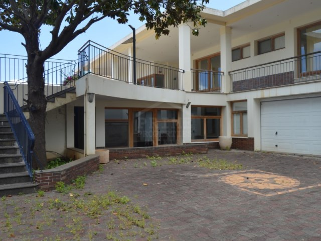 House For Sale Funchal Prime Properties Madeira Real Estate (1)