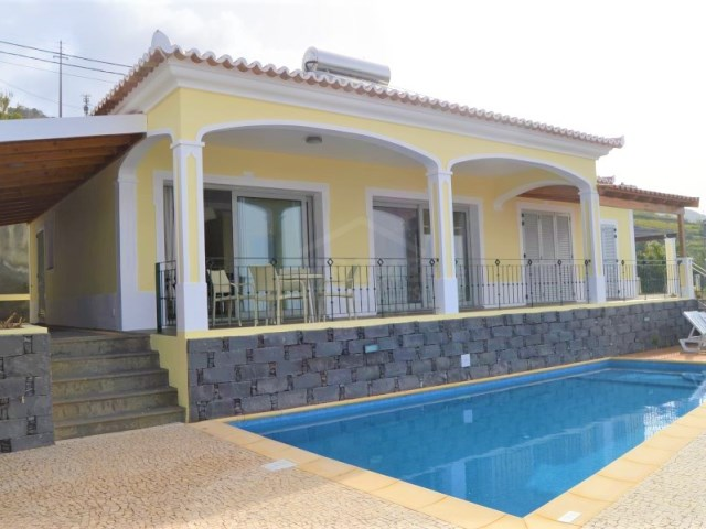 House for Sale Calheta Prime Properties Madeira Real Estate (6)