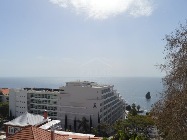 Prime Properties Madeira Real Estate (4)