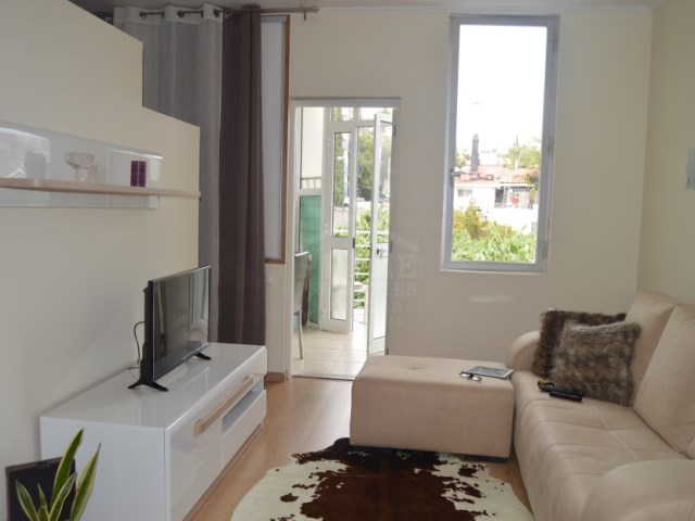 One bedroom apartment in Lido for Sale Prime Properties Madeira Real Estate (12)