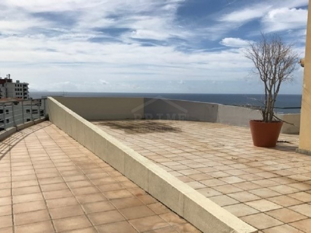 Five bedroom for sale in Funchal Prime Properties Madeira Real Estate