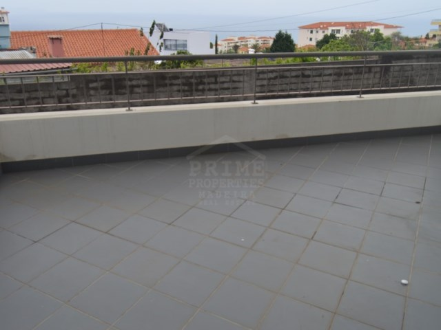 T1+1 Apartment Caniço Prime Properties Madeira Real Estate (7)