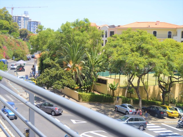 Find your next apartment Lido Funchal Prime Properties Madeira Real Estate (2)