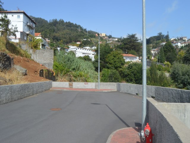 Land for Sale Funchal Prime Properties Madeira Real Estate (1)