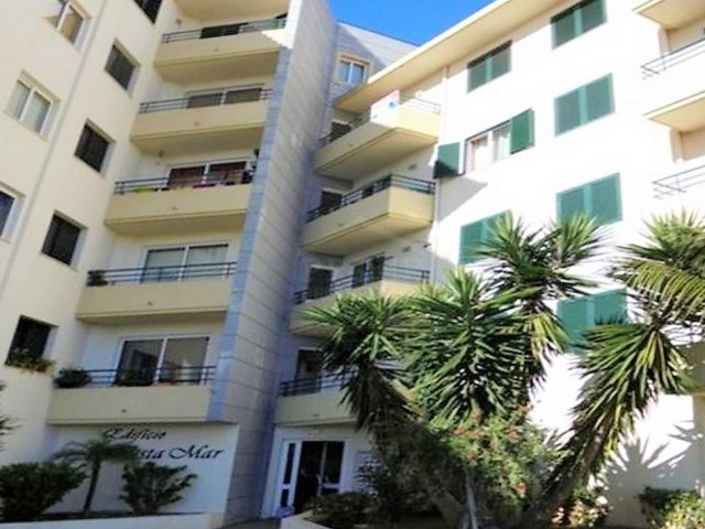T2 Edf Vista Mar, Prime properties madeira real estate (7)
