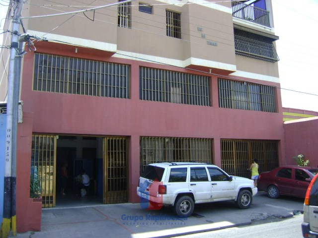 Local Comercial en Venta Cumaná. Casco Central (1)