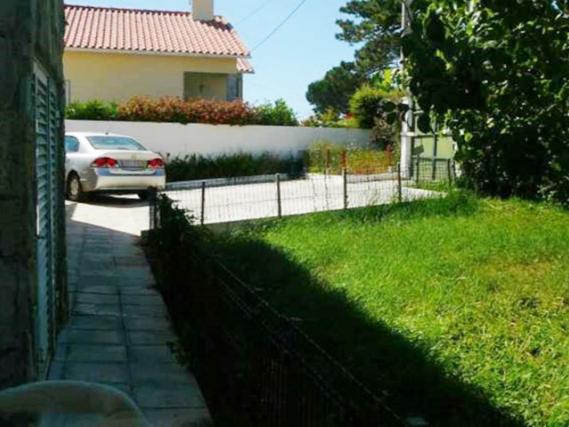 For sale House 3 bedrooms detached villa with Sea view in Zambujal (Mafra)