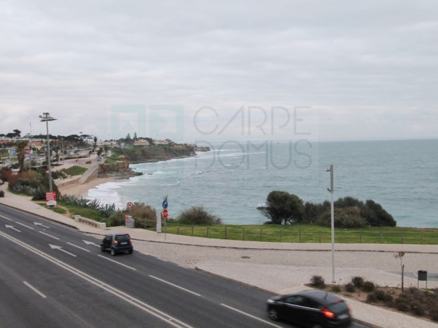 Apartment 2 Bedrooms › Cascais e Estoril