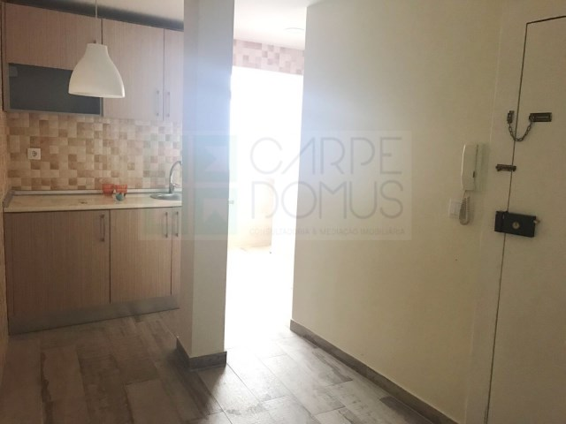 Apartment 2 Bedrooms › Estrela