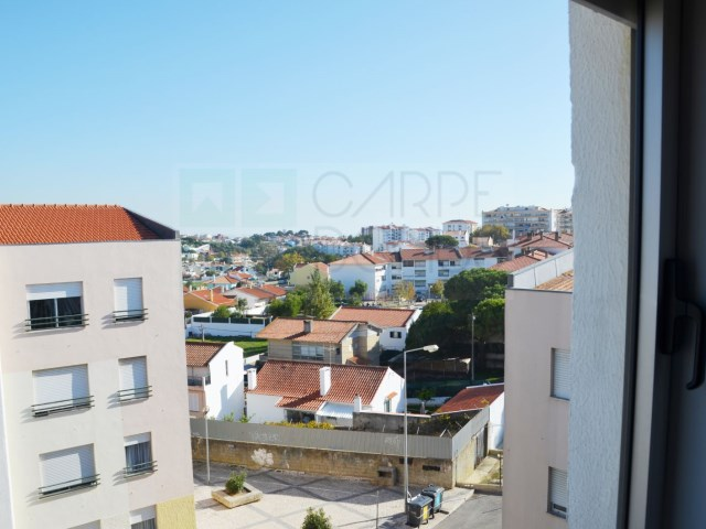 Apartment 3 Bedrooms › Alcabideche