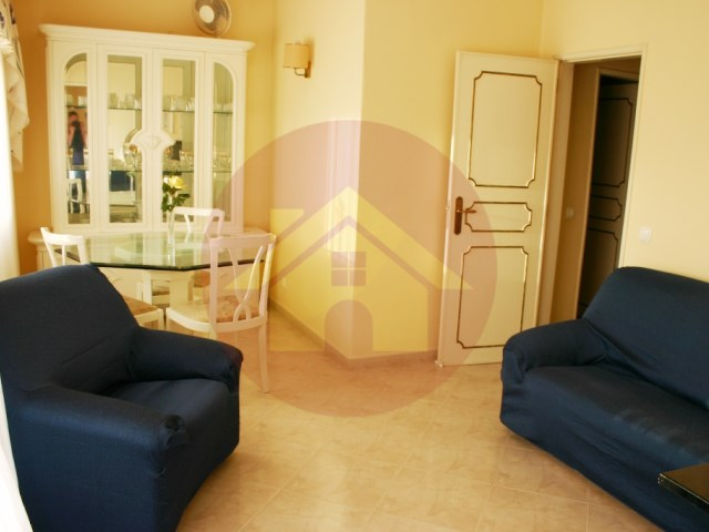 Appartement T1 + 1-vente-Portimão, Algarve