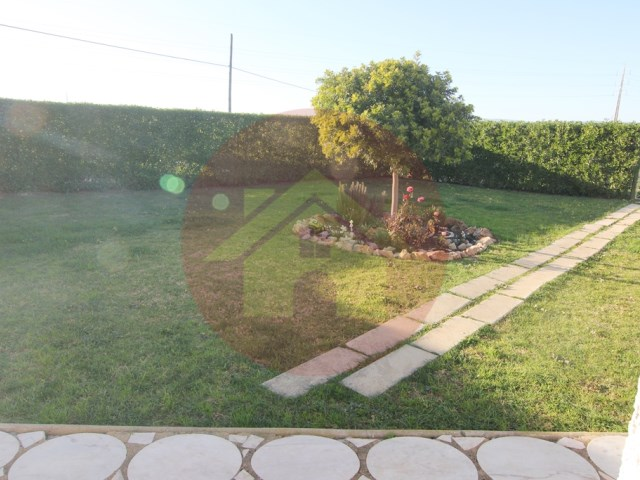 Farm-for sale-Carvoeiro-Lagoa, Algarve