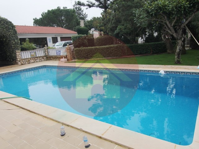 Fifth c/urban and pool in Mexilhoeira Grande, Algarve