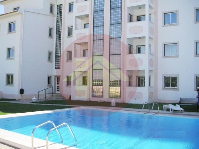 Studio apartment-for sale-Portimao, Algarve