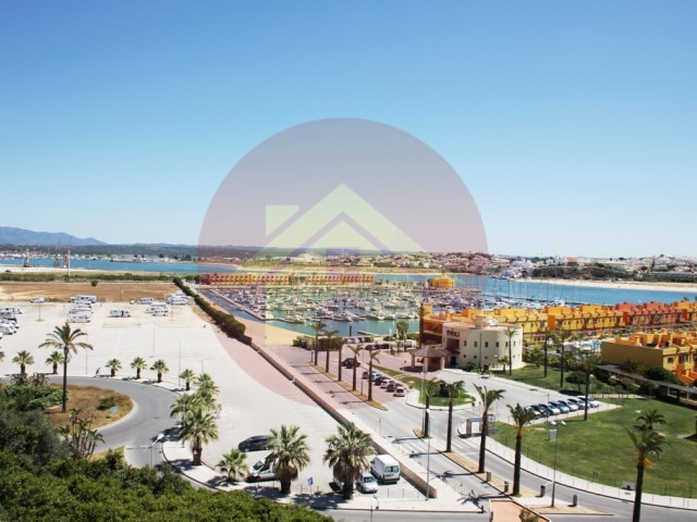 Land-plot for sale-Praia da Rocha-Portimão, Algarve