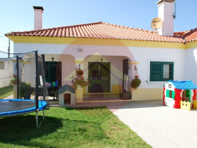4 Bedroom Villa-For Sale-Setubal