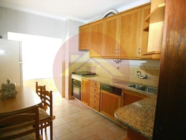 3 Bedroom Apartment-Sale-Portimao, Algarve