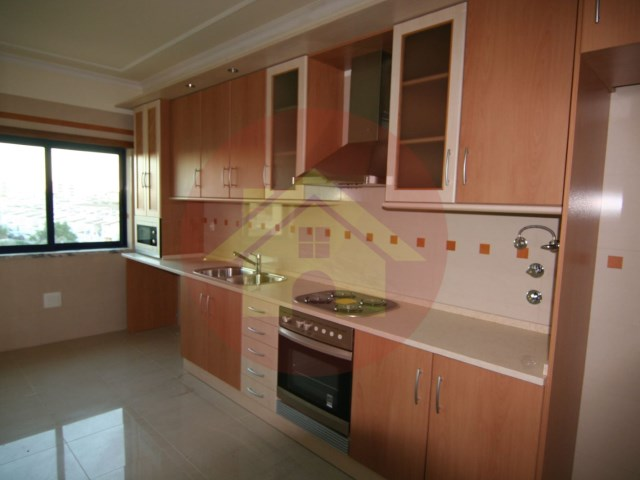 Apartment-For Sale-Portimao, Algarve