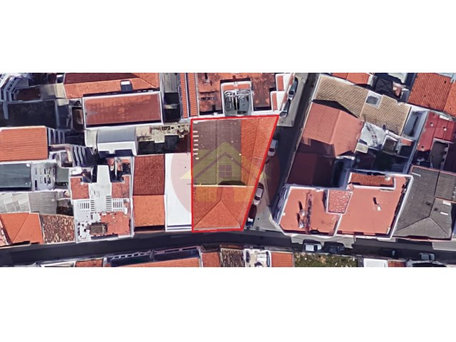 Warehouse-for sale-Center-Portimao, Algarve
