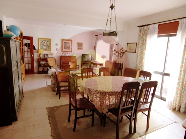 Apartment-for sale-Center-Portimao, Algarve