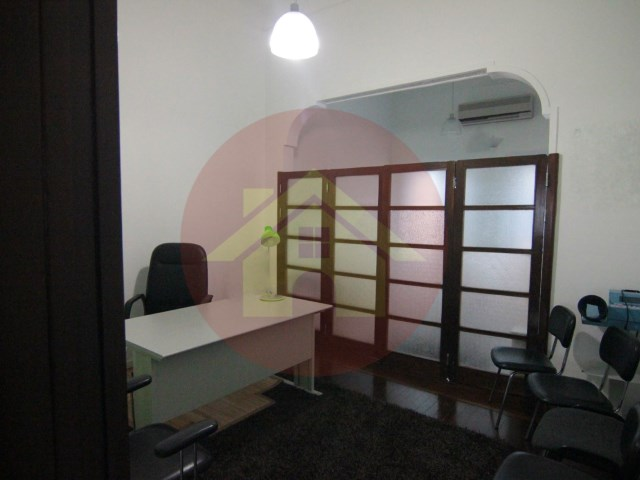 Office for rent-Center-Portimao, Algarve