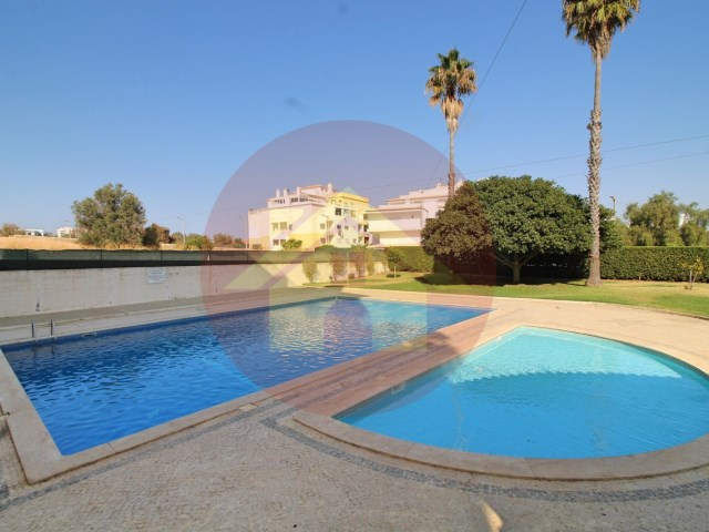 Apartment-for sale-Praia da Rocha, Portimão, Algarve