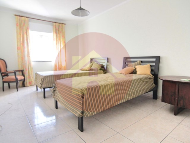 2 bedroom apartment-for sale-Portimao-Algarve