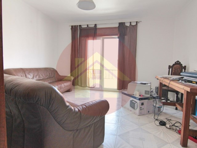 Apartment-For Sale-Lagoa, Algarve