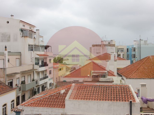 2 bedroom apartment-for sale-' the waterfront '-Portimão, Algarve