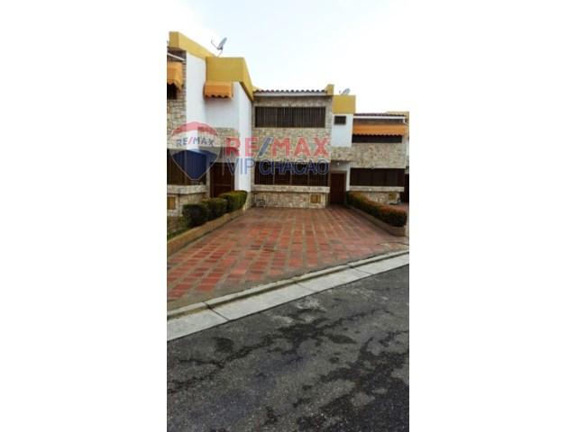 Town House Flamingo Inmobiliaria Re Max Gold Venezuela