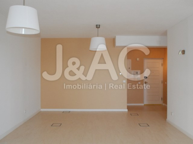 Office for sale Oeiras, Hall and living room