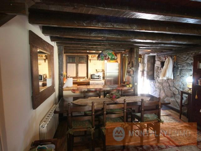 Montplay servei su inmobiliaria en vielha y baqueira - Inmobiliaria valle de aran ...
