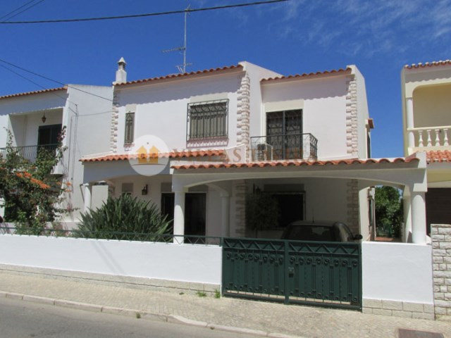 House 5 Bedrooms › Vila Real de Santo António