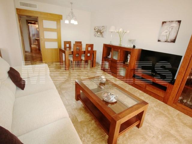 Banos Y Asociados.Chalet De 4 Dormitorios Y 4 Banos En Bolnuevo Ref 895