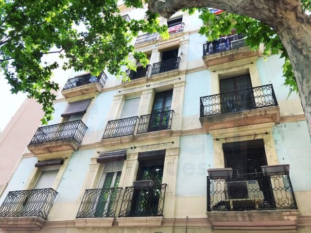 Испания недвижимость сарагоса