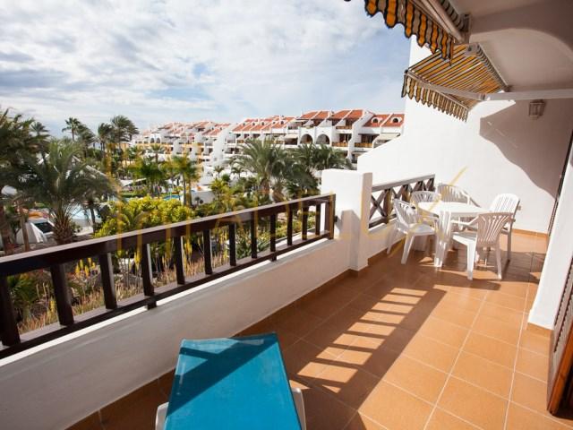 39ee205b5c5b6 Piso en venta en Parque Santiago III - Playa Las Américas