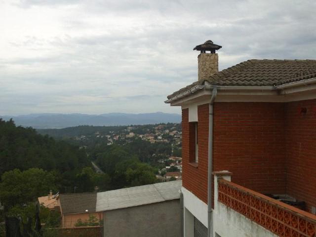 Bienes raíces en Italia España Bulgaria