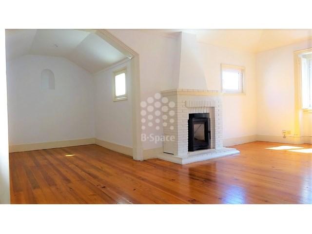 Brilliant 2 Bedroom Apartment 1 Garage Elevator Best Space Lda Download Free Architecture Designs Scobabritishbridgeorg