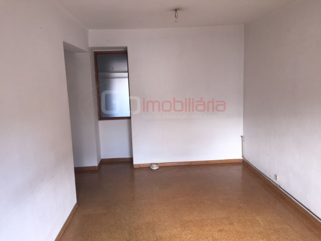Apartment › Santarém | 2 Bedrooms | 1WC