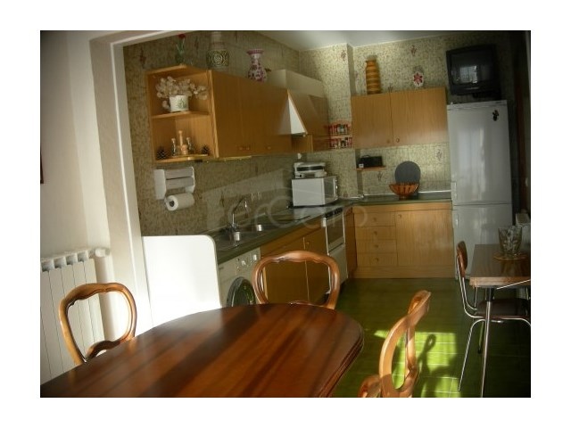 Apartment 2 Bedrooms › La Massana
