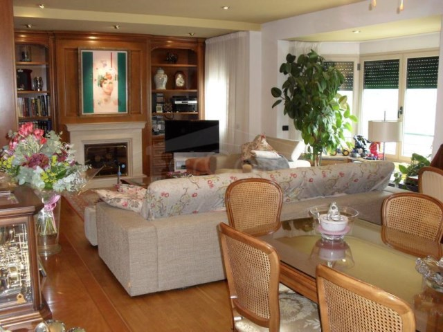 Apartment 4 Bedrooms › Andorra la Vella