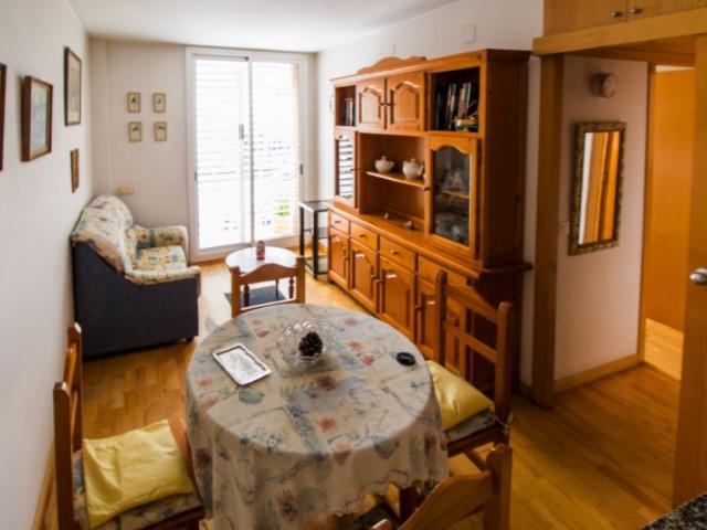 Comprar un apartamento en España precios de Barcelona