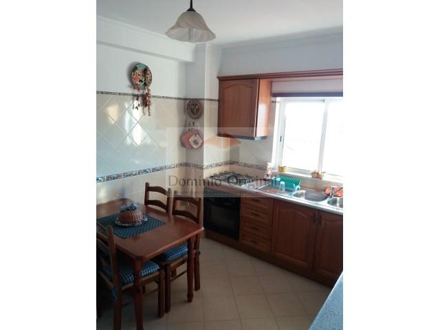 Zu verkaufen - Wohnung 2 Schlafzimmer in Bordeira - Domínio Original ...