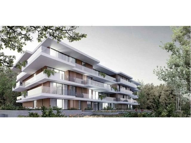 76dffab342 Apartment +1 - Real estate services-Ownland Boutique Property ...