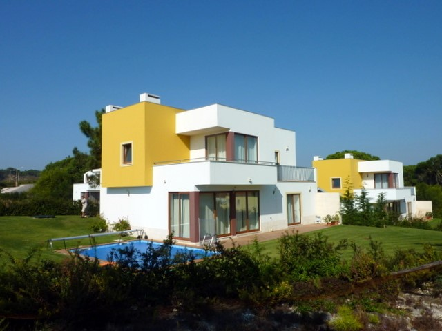3 Bedroom Villa in Pérola da Lagoa 3.JPG