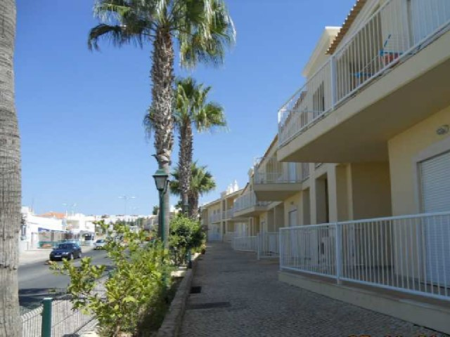 Sell apartments in Albufeira, Algarve