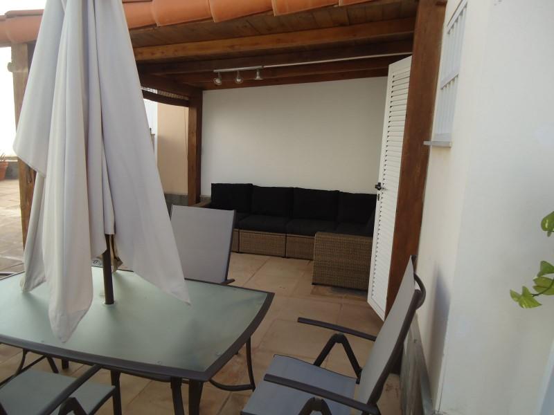 Inmobiliaria Las Casitas