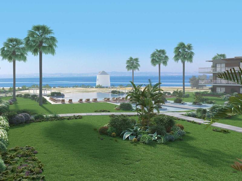 Praia do Sal_0005_4VS_J_001_