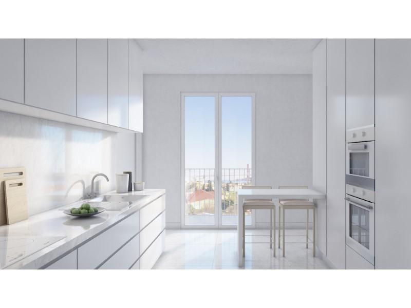 T3_cozinha