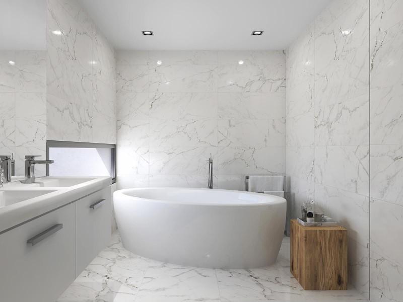 Ferragudo Design Villas - Salle de bain